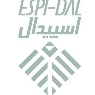 کانال @Espidal