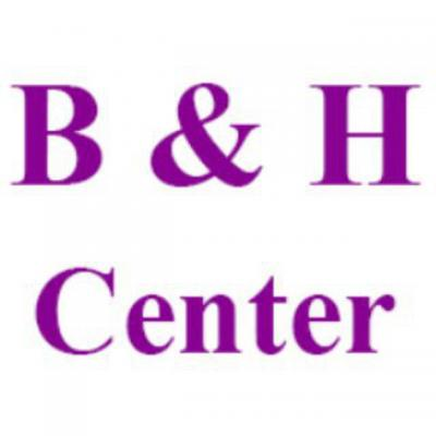 کانال مرکز سلامت و زیبایی