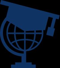 کانال آکادمی زبان نوبلا