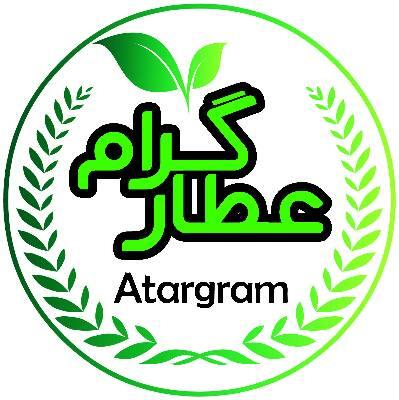 کانال عطارگرام