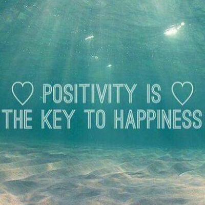 کانال زندگی مثبت