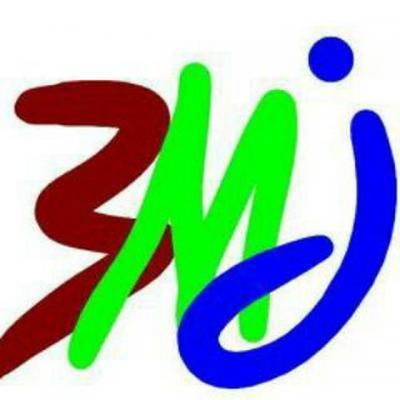 کانال گروه فیلم سازی 3MJ
