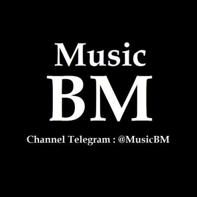کانال موزیک فارسی
