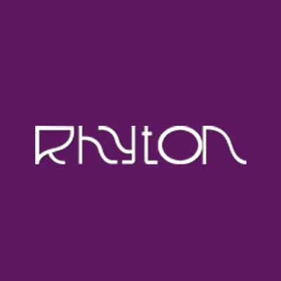 کانال فروشگاه ریتون