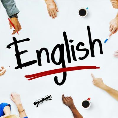 کانال آموزش انگلیسی