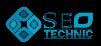کانال SEO Technic