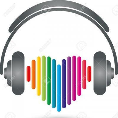 کانال فول موزیک