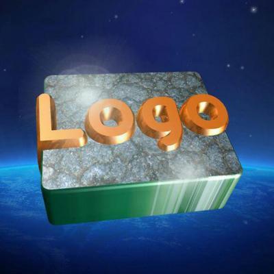 کانال Logo