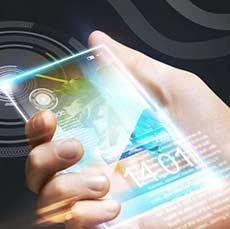 کانال فناورهای موبایل