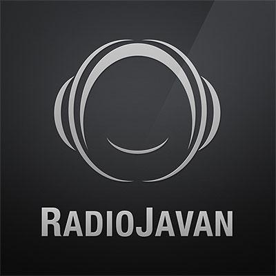 کانال موزيك روز