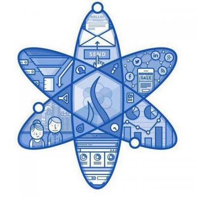 کانال علم و خلاقیت