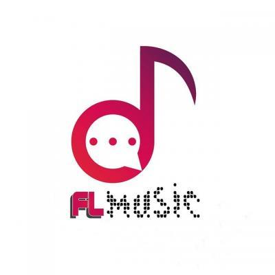 کانال Fl music «اف ال موزی
