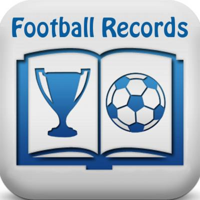 کانال footballrecords