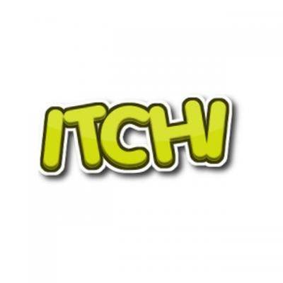 کانال ITCHI