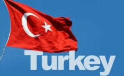 کانال کار در ترکیه