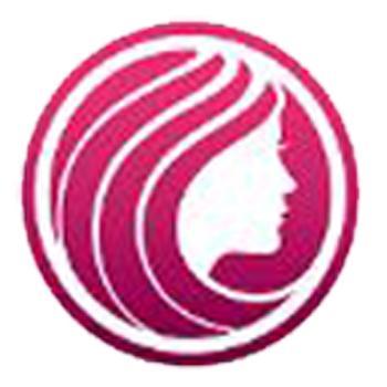 کانال آموزش آرایشگری