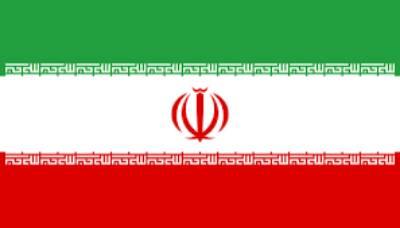 کانال هیات تکواندو خوزستان