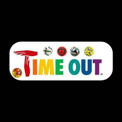 کانال Time out 1