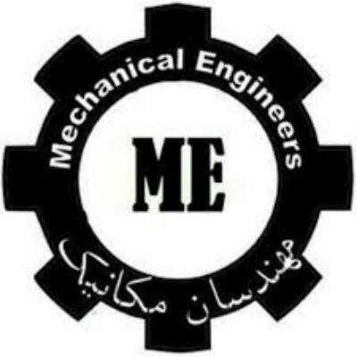 کانال iran mechanica