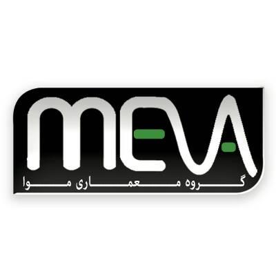 کانال گروه فنی و مهندسی meva