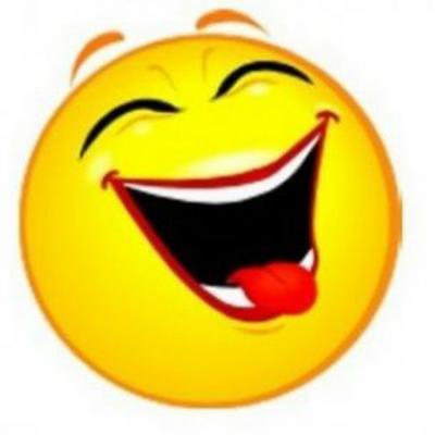 کانال خنده سیتی