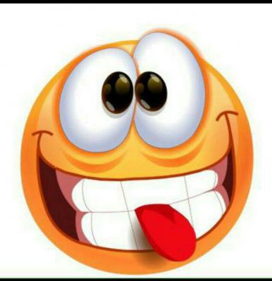 کانال خنده وجوک