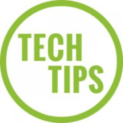 کانال Tech Tips