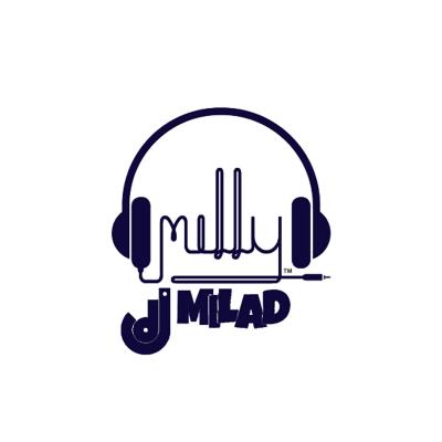 کانال ِDj Milad