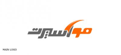 کانال MoSports