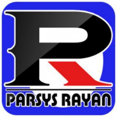 کانال پارسیس رایان