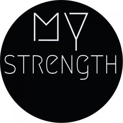 کانال MyُStrength | قدرت