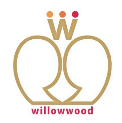 کانال willowwood