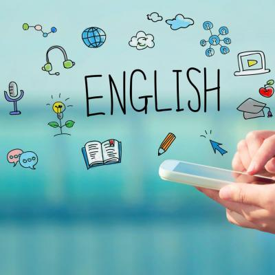 کانال LearnEnglishQuickly