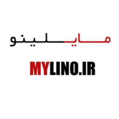 کانال فروش پوشاک مد روز