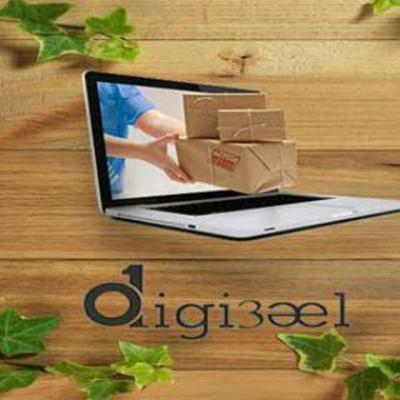 کانال دیجی سیل Digi3ale