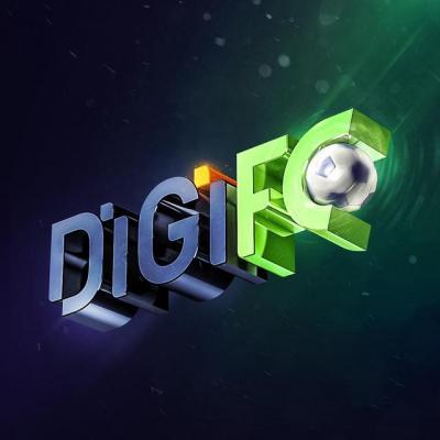 کانال Digifc