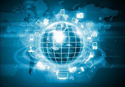 کانال فناوری | Technology