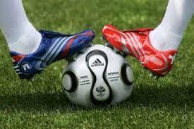 کانال کافه فوتبال
