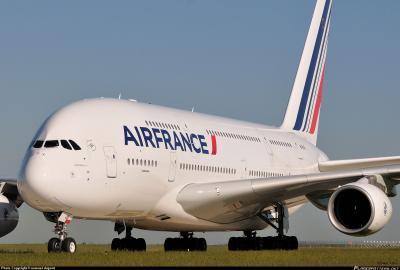 کانال بلیط چارتری هواپیما