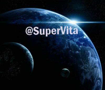 کانال SuperVita