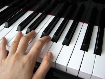 کانال melody