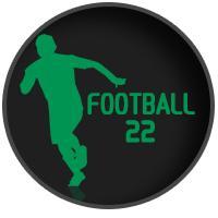 کانال فوتبال22