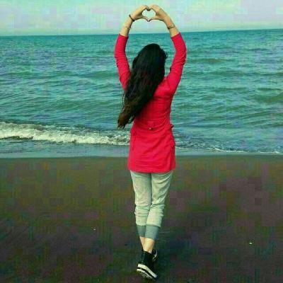 کانال عاشقانه ارام