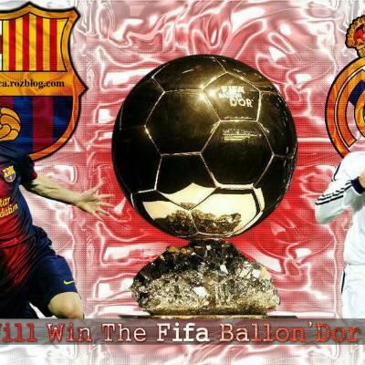 کانال فوتبال  اسپانیاایران