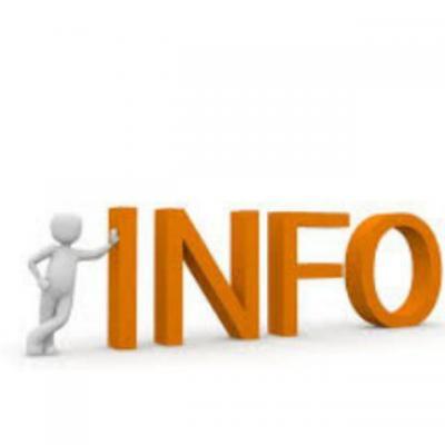 کانال همگام با اطلاعات