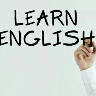 کانال Easy English