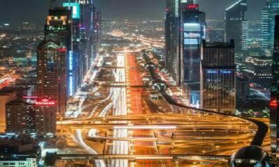 کانال فضای معماری و شهری