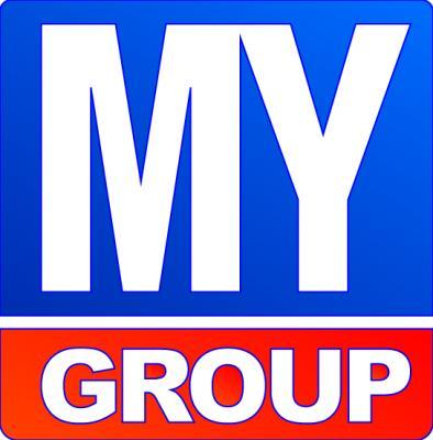 کانال مای گروپ