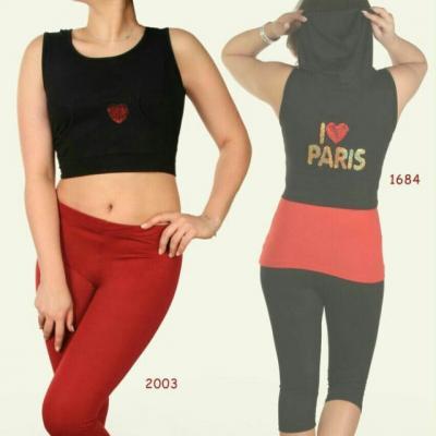 کانال فروش لباس ترکیه ای