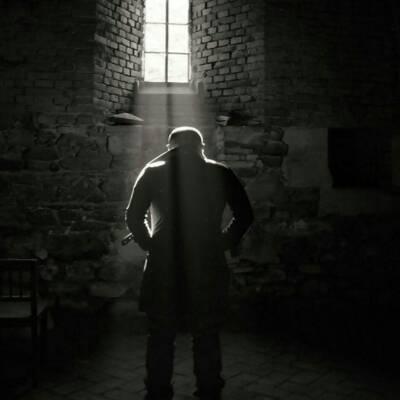 کانال درد تنهایی